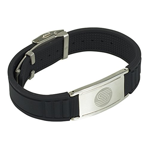 4-in-1-satori-negative-ion-band-in-black-germanium-siliconecharged-with-negative-ions-the-ionic-wris