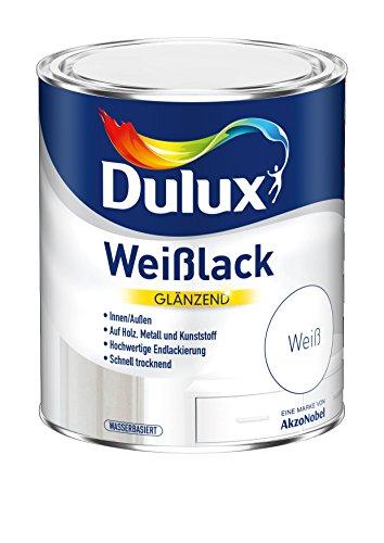 akzo-nobel-diy-dulux-lack-glanzend-wasserbasiert-0750-l-weiss-5194727
