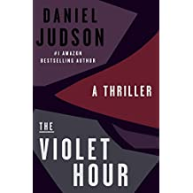 The Violet Hour (English Edition)