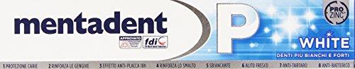 mentadent-dentifricio-white-pro-zinc-75-ml