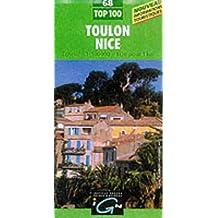 Toulon/Nice