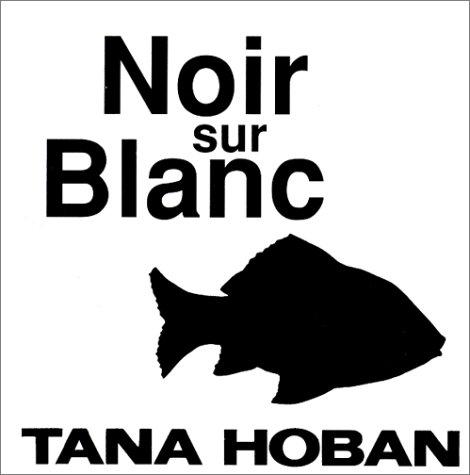 """<a href=""""/node/1115"""">Noir sur blanc</a>"""
