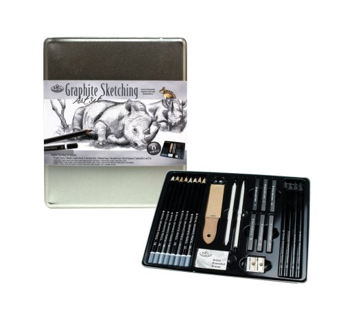 royal-langnickel-rset-art2712-set-dart-graphite-croquis