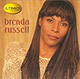 Songtexte von Brenda Russell - Ultimate Collection