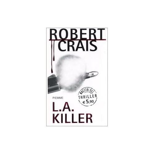 L.a. Killer
