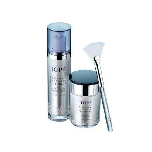 korean-cosmetics-amorepacific-iope-renewing-intensa-peeling-kit-intensive-essence-50-ml-esfoliante-c