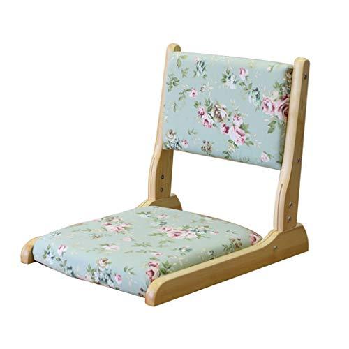 Poltroncine camera da letto | Classifica prodotti (Migliori ...