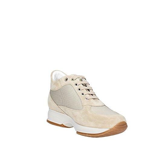 Keys 5031 Sneakers Damen Beige
