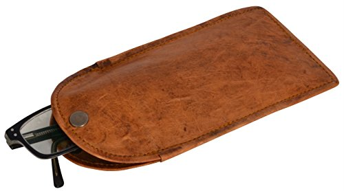 gusti-leder-nature-ginny-genuine-leather-glasses-spectacles-sunglasses-case-holder-vintage-unisex-br