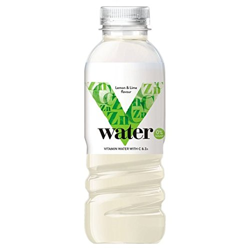 sobe-v-agua-escudo-de-limon-y-lima-500ml