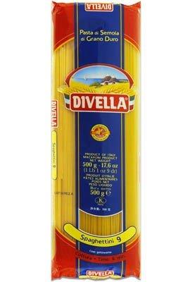 divella-spaghettini-9-cottura-5-minuti-da-500-grammi-082665
