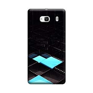 iCover Premium Printed Mobile Back Case Cover With Full protection For Xiaomi Redmi 2/2s/2 Prime (Designer Case)