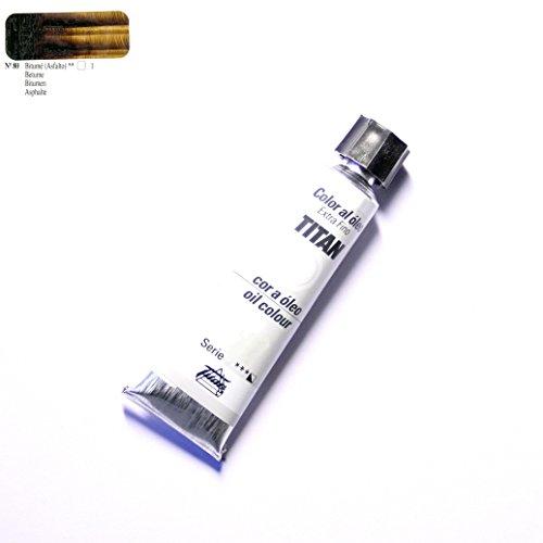 leo-bitume-asfalto-titan-extrafino-6-20ml-n-80