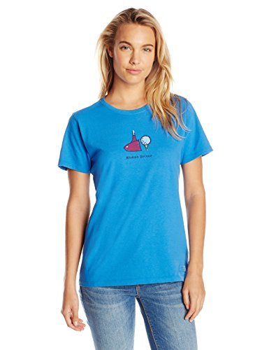 life-is-good-womens-crusher-driver-t-shirt-ocean-blue-small-by-life-is-good