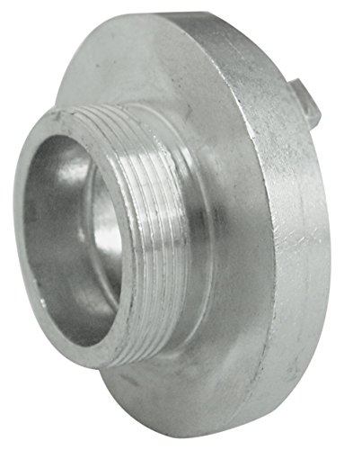 T.I.P. 31093 C-Storz-Kupplung 2 Zoll AG