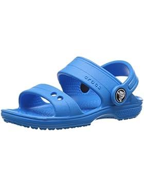 Crocs Classic K – Sandalias de s