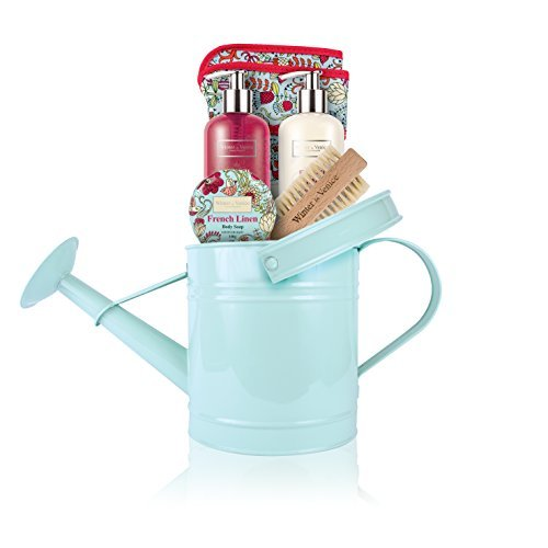 winter-in-venice-french-linen-watering-can-luxurious-toiletries-infused-with-natural-fruit-and-plant