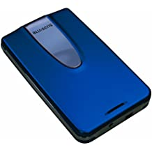Blusens Technology S.L.U I18-N-60GB