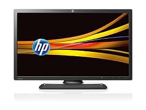 "HP ZR2740w Ecran PC LED 27"" (68,6 cm) 2560x1440 IPS DP DVI 4 x USB"