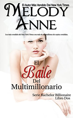 El Baile Del Multimillonario descarga pdf epub mobi fb2