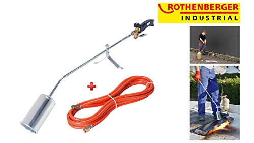 Rothenberger Industrial 030958E