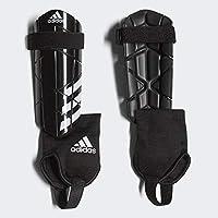 adidas Ghost Reflex, Protection Gear Uomo