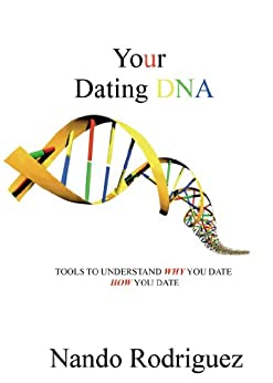 Online Dating University » DNA and biological compatibility – what ...