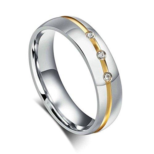 aooaz-schmuck-damen-ringpolieren-cz-charme-edelstahl-ehering-verlobungsringe-fur-damen-silber-gold-g