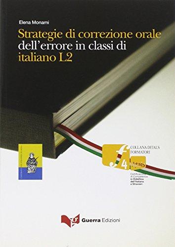 strategie-di-correzione-orale-dellerrore-in-classi-di-italiano-l2