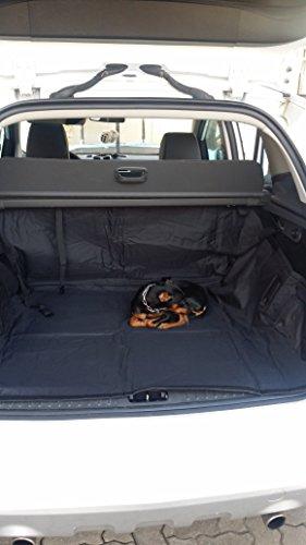 CD Hundeschutzdecke Kofferraumdecke Kofferraumschutz Kofferraum Schondecke