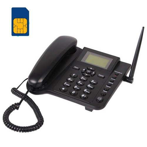 bw-24-wireless-quadband-gsm-classic-desk-telephone-telephone-handset-for-business-or-family-especial