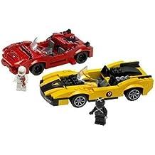 LEGO Speed Racer 8159