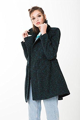 kling-xingu-coat-aw16-200-s4