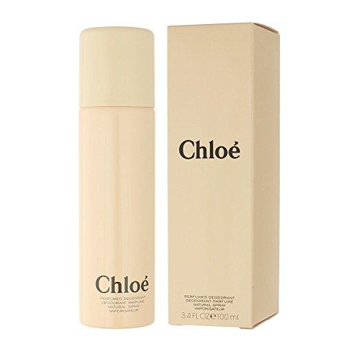 chloe-chloe-deodorant-zerstauber-100-ml-woman