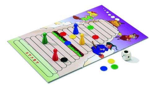 Schmidt-Spiele-Bibi-Blocksberg-Das-verflixte-Hexkraut-Spiel