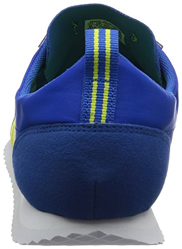 Tennis Ftwbla Blue Da Scarpe Vs Man Amasol azul Adidas Jogging 6q4IzR