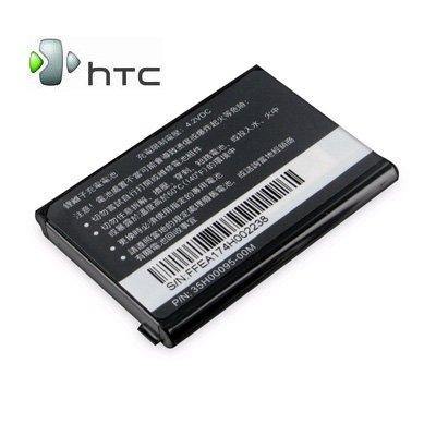 Batterie officielle pour HTC Touch Pro 2 / II BA-S390