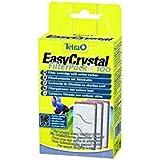 Tetra Aquarium Easycrystal Filterpack C100