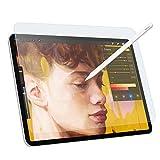 MoKo Pellicola Prottetiva Protezione Schermo Compatible con iPad PRO 11' 2018, Pellicola Anti- Graffi, Tablet Accessori, Apple Pencil, Protezione per iPad PRO 11 inch 2018 - Transparente