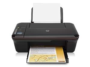 HP Deskjet 3050 All-in-One Printer