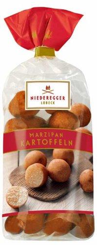 Niederegger Marzipan Kartoffeln Beutel 150g