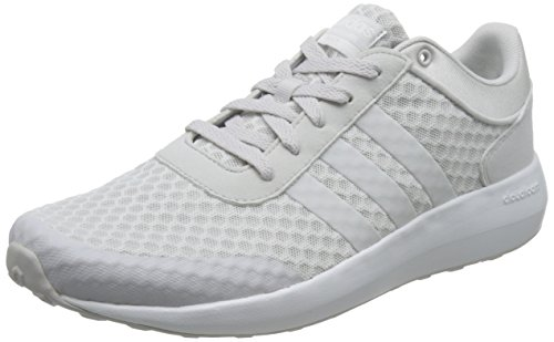 crywht Greone Cf Neo Race Sneaker greone Adidas Herren xFqZgn6