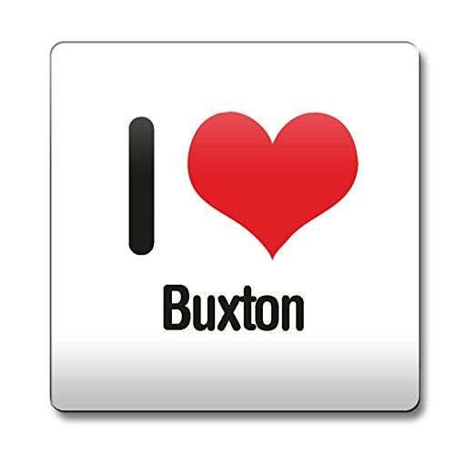 i-love-buxton-verre-0131-visiodirect-