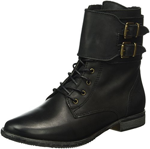 Apple of Eden Big Apple, Bottes Cavalieres Femme