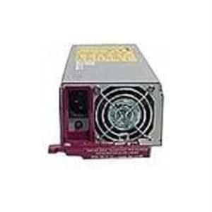 HP 399542-B21 HP Alimentation branchement à chaud / redondante ( module enfichable ) 700 Watt
