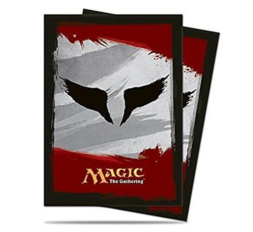 Topps Panini Match Attax Adrenalyn Sammelmappe 30 Seiten leer für 540 Karten