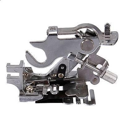 generic-singer-juki-kenmore-low-shank-ruffler-presser-foot-for-brother-sewing-machine-117172