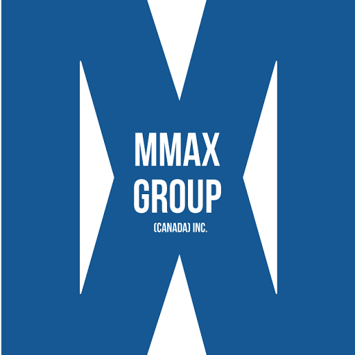 For sale MMAX Group