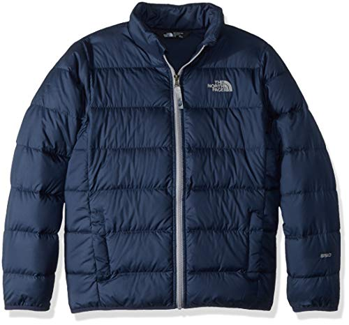 The north face kids the best Amazon price in SaveMoney.es 41c52144d1d0