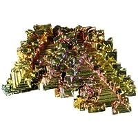 Rainbow Bismut Kristall ~ 60mm preisvergleich bei billige-tabletten.eu
